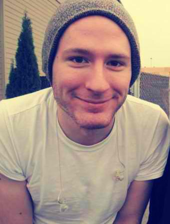 Adam-Young-Owl-City-okay-he-may-be-old-compared-to-me-but-just-look-at-him-he-s-freak-wallpaper-wp5403043