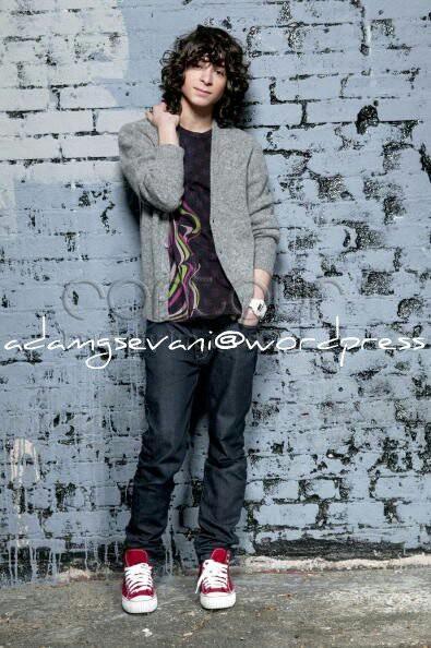 Adam-sevani-wallpaper-wp421605-1