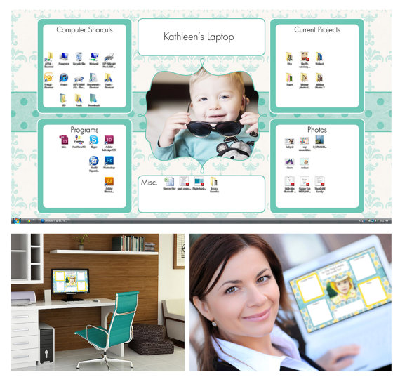 Add-a-Photo-to-Your-Personal-Desktop-Organizer-FOR-PURCHASE-wallpaper-wp4002838