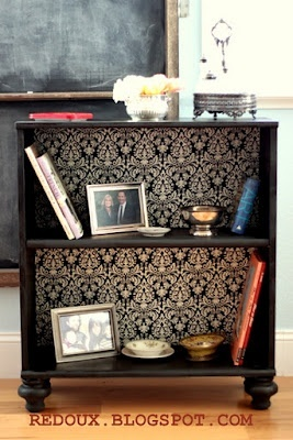 Add-feet-and-to-a-cheap-bookcase-wallpaper-wp5203865