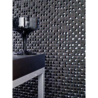Add-some-edge-to-your-wall-with-this-tile-by-porcelanosa-wallpaper-wp4603491