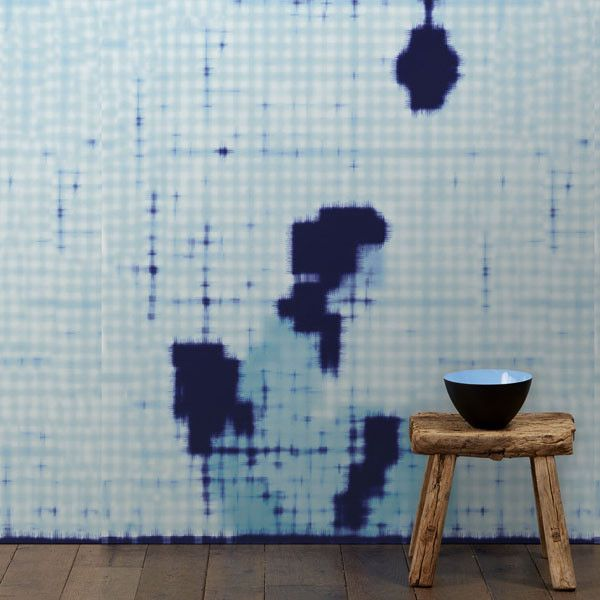 Addiction-PNO-Mural-by-Paola-Navone-NLXL-from-Vertigo-Home-wallpaper-wp5602738