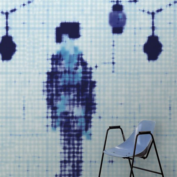 Addiction-PNO-Mural-by-Paola-Navone-NLXL-from-Vertigo-Home-wallpaper-wp5602739