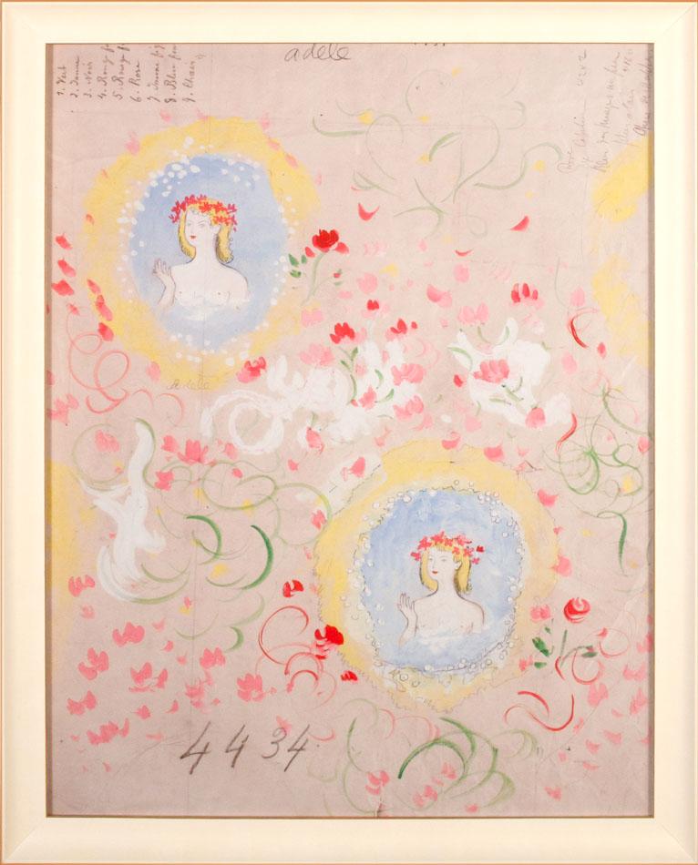 Adele-wallpaper-wp4803928