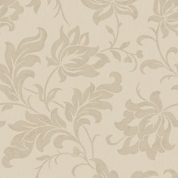 Adeline-Beige-Floral-Damask-R-wallpaper-wp5403058
