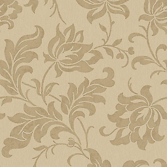 Adeline-Beige-R-by-Walls-Republic-wallpaper-wp5403059