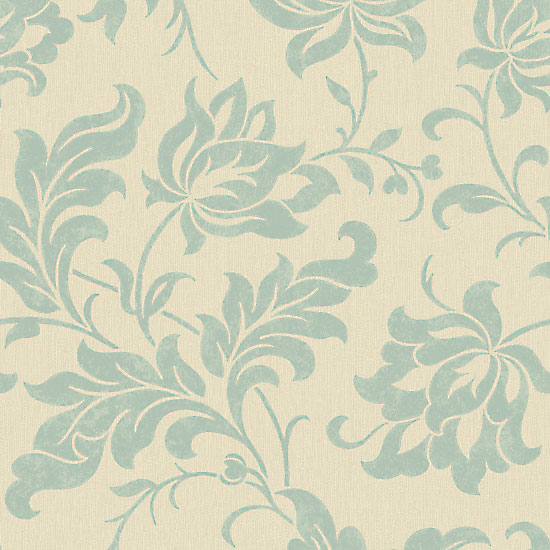 Adeline-Duck-Egg-R-by-Walls-Republic-With-the-all-over-damask-pattern-and-the-shiny-neutral-back-wallpaper-wp5403061