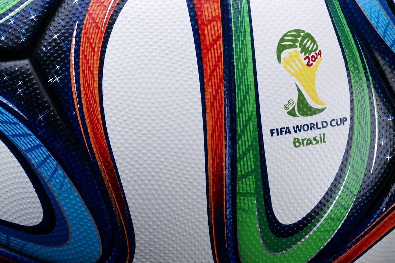 Adidas-Brazuca-World-Cup-Ball-wallpaper-wp3402178