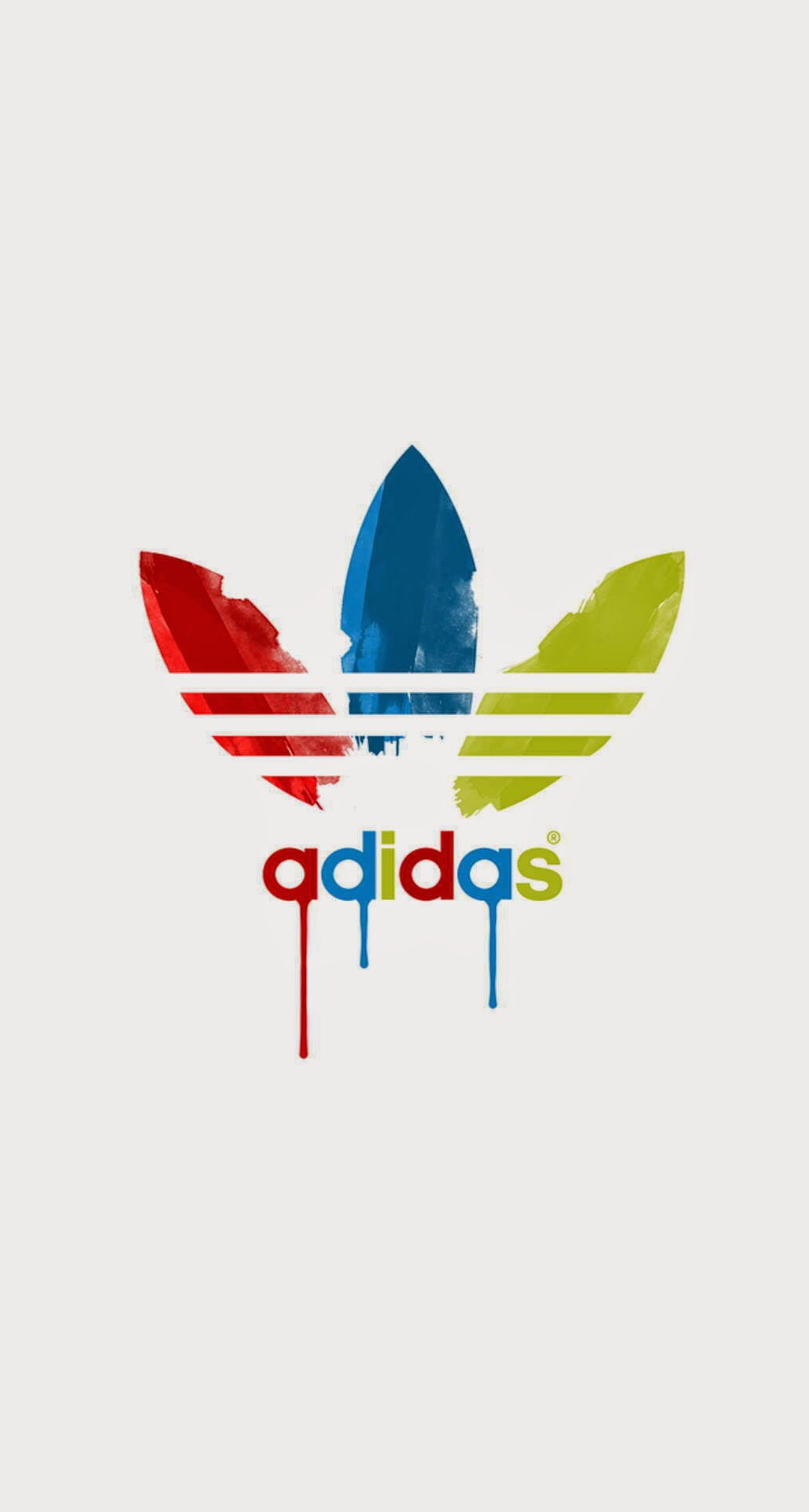 Adidas-Dripping-Paint-Logo-iPhone-Plus-HD-jpg-×-pixels-wallpaper-wp4404177