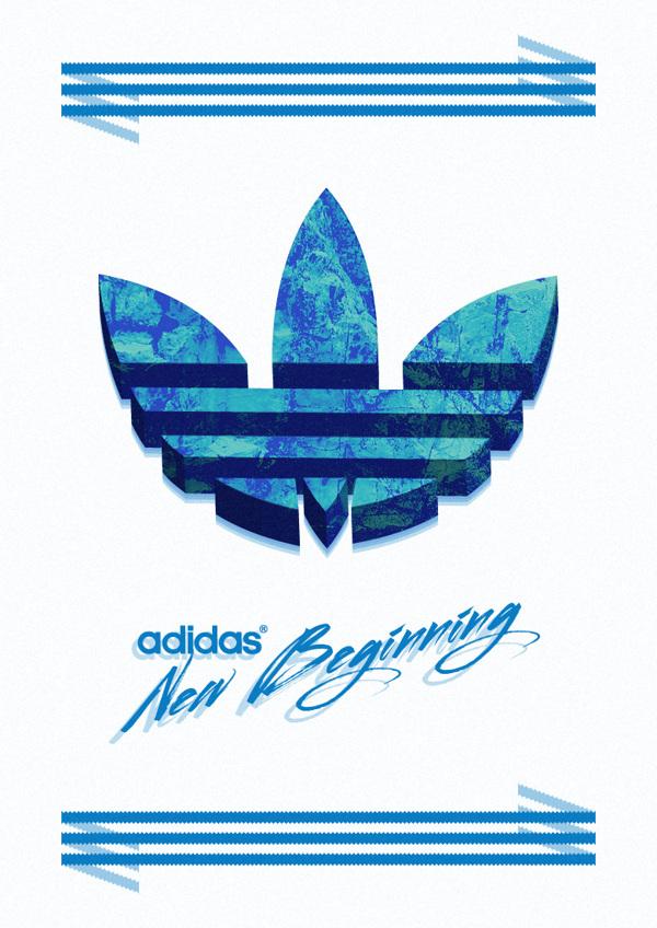 Adidas-Installation-for-All-Originals-Represent-by-Vicente-García-Morillo-via-Behance-wallpaper-wp4404172