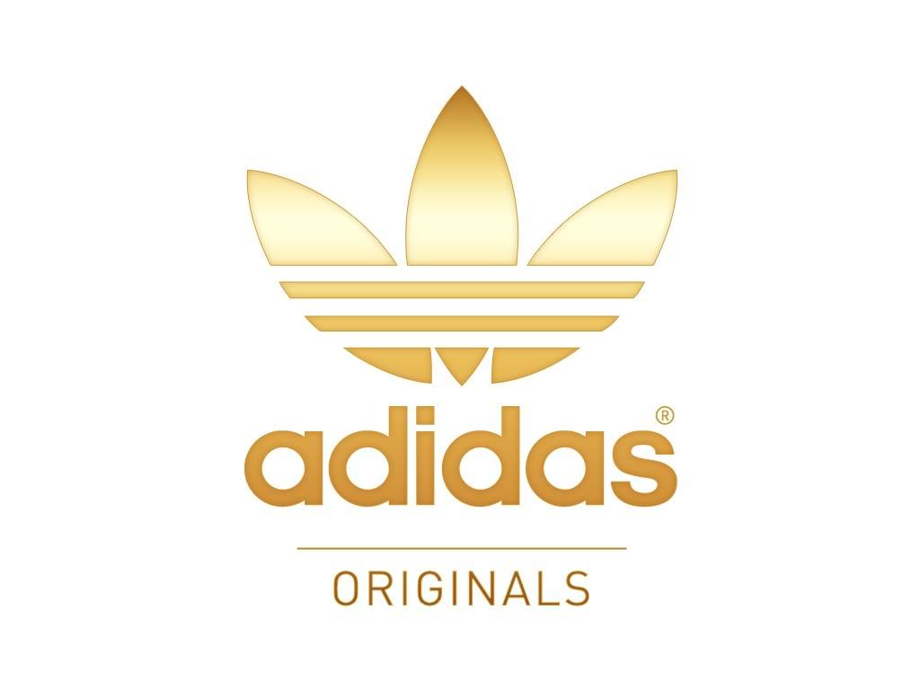 Adidas-Logo-Taringa-wallpaper-wp4404183