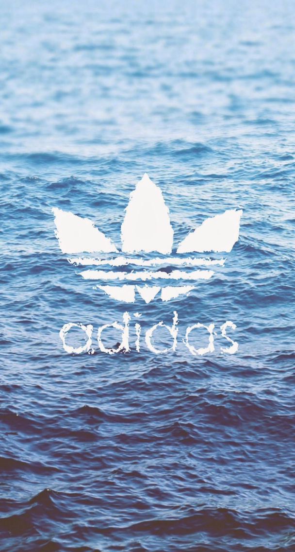 Adidas-Ocean-iPhone-wallpaper-wp5803297