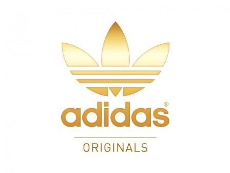 Adidas-Originals-Logo-wallpaper-wp5803298