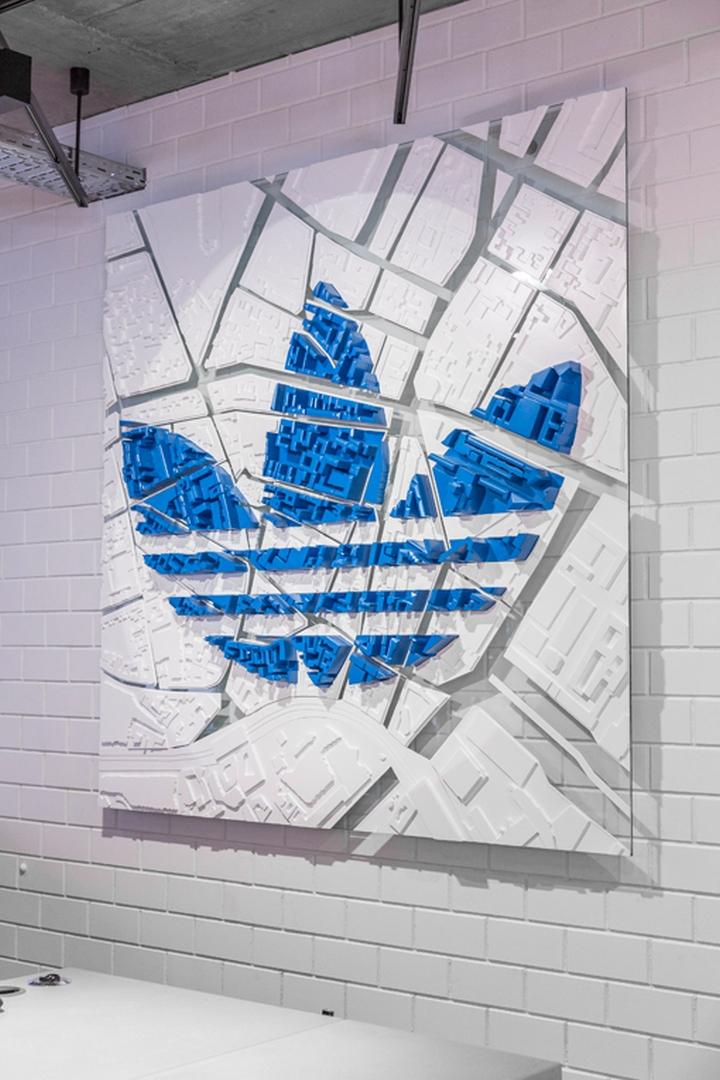 Adidas-Originals-flagship-store-Berlin-–-Germany-Se-puede-clasificar-tambien-en-rotulos-wallpaper-wp4404192