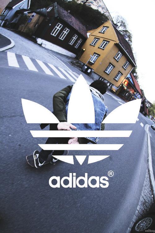 Adidas-Skateboarding-wallpaper-wp423455
