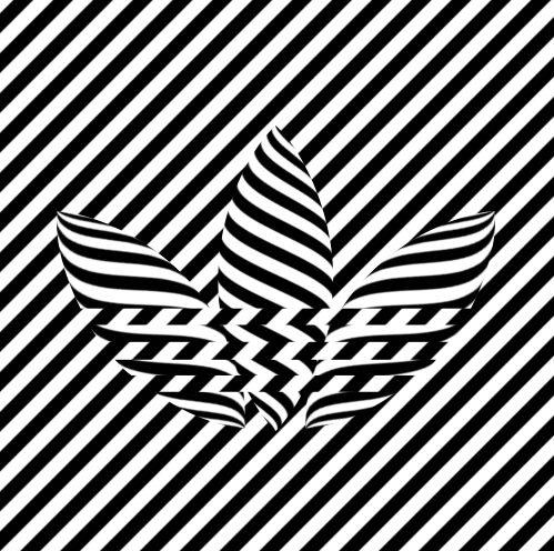 Adidas-Trippy-wallpaper-wp4404197