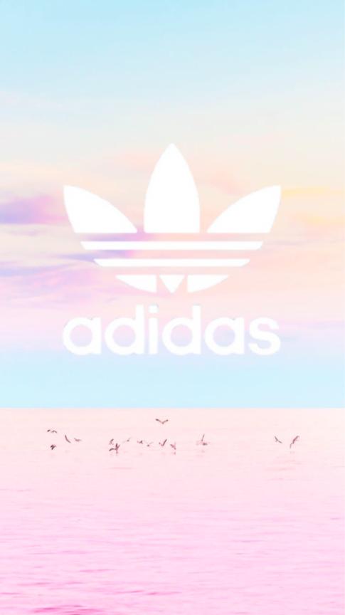 Adidas-by-Adidas-backgrund-Katarina-wallpaper-wp4404176