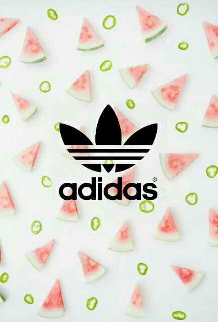 Adidas-fondo-wallpaper-wp423453