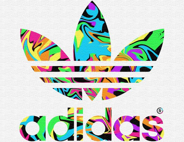 Adidas-logo-multi-old-style-wallpaper-wp4404182
