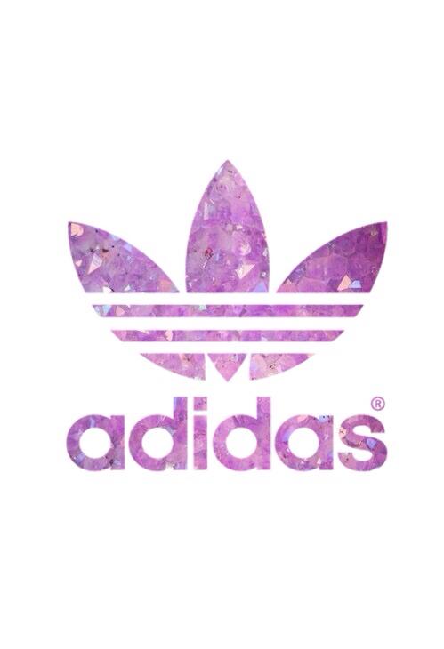 Adidas-wallpaper-wp44012795