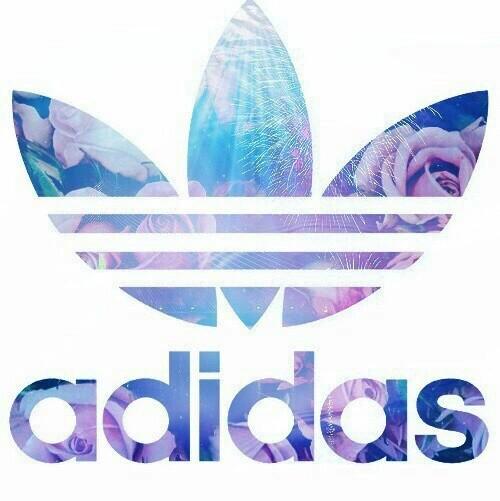 Adidas-wallpaper-wp440143