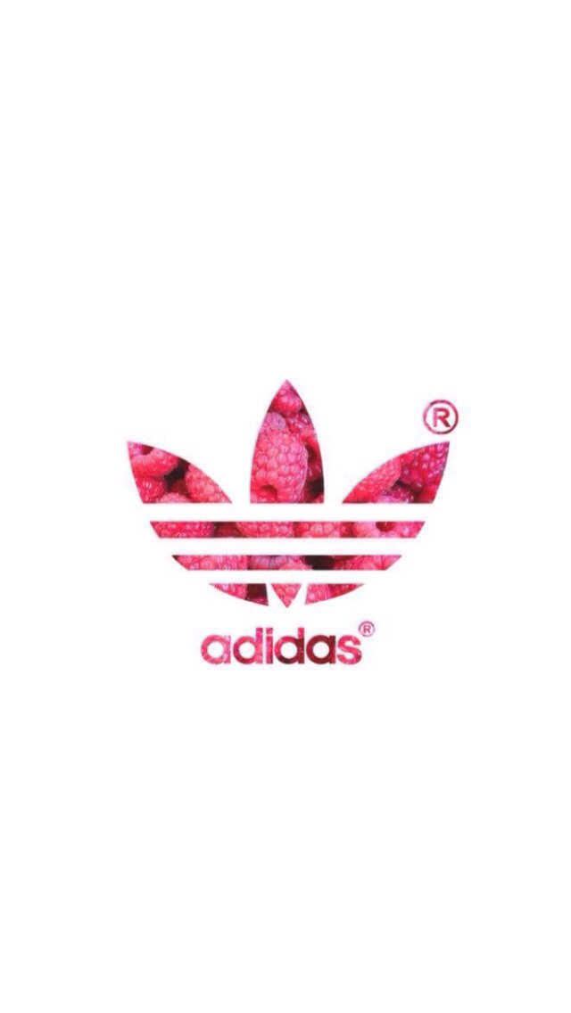 Adidas-wallpaper-wp5409631