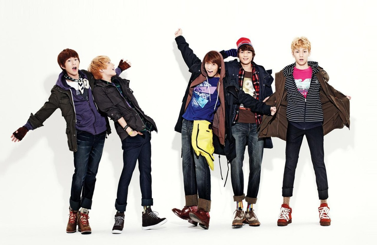Adorable-Enthusiastic-Fun-Happy-SHINee-Korean-Kpop-collections-Download-Enthusia-wallpaper-wp4602872