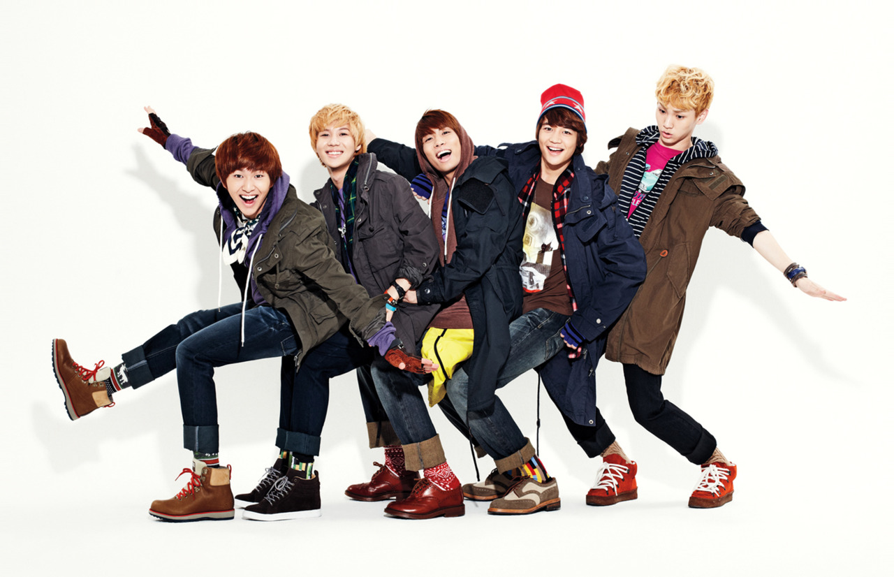 Adorable-Fun-Lovely-SHINee-Smile-Korean-Kpop-collections-Download-Lovely-SHINee-wallpaper-wp4602873