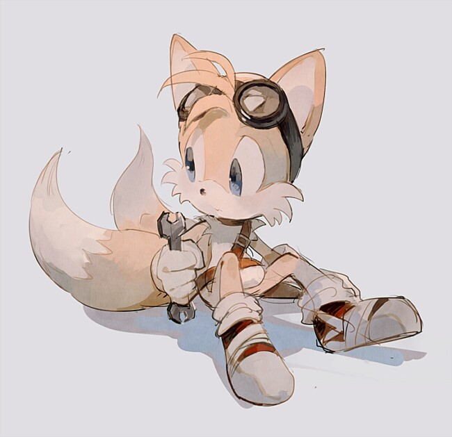 Adorable-Tails-from-wallpaper-wp423461