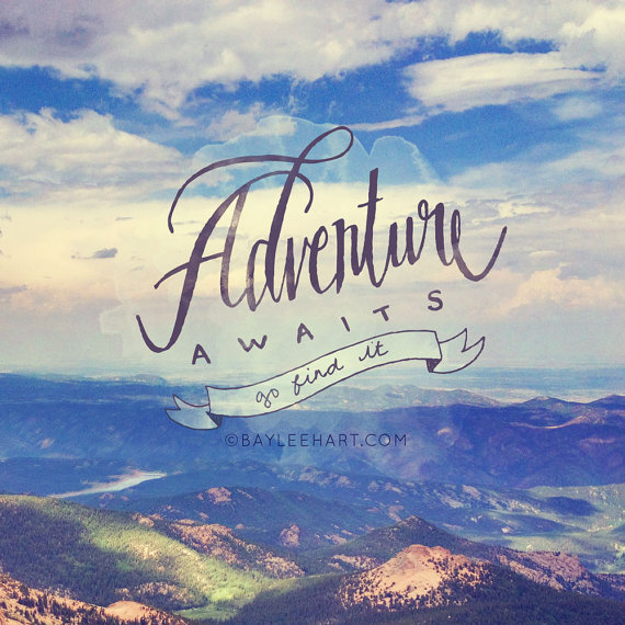 Adventure-Awaits-by-WhimseyandWanderlust-on-Etsy-wallpaper-wp5403071