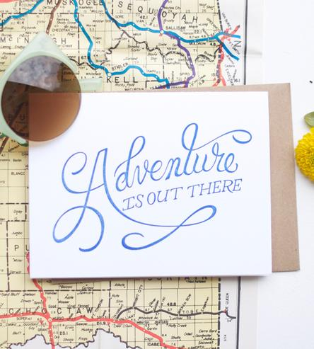 Adventure-Is-Out-There-Card-Pack-by-Wednesday-on-Scoutmob-Shoppe-Own-Put-it-in-a-frame-and-it-l-wallpaper-wp5403075