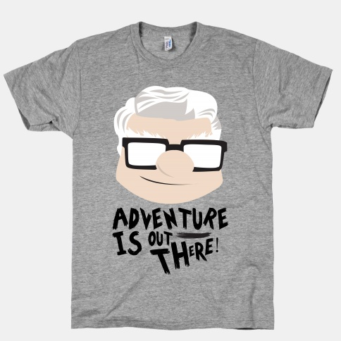 Adventure-Is-Out-There-HUMAN-T-Shirts-Tanks-Sweatshirts-and-Hoodies-wallpaper-wp5403073