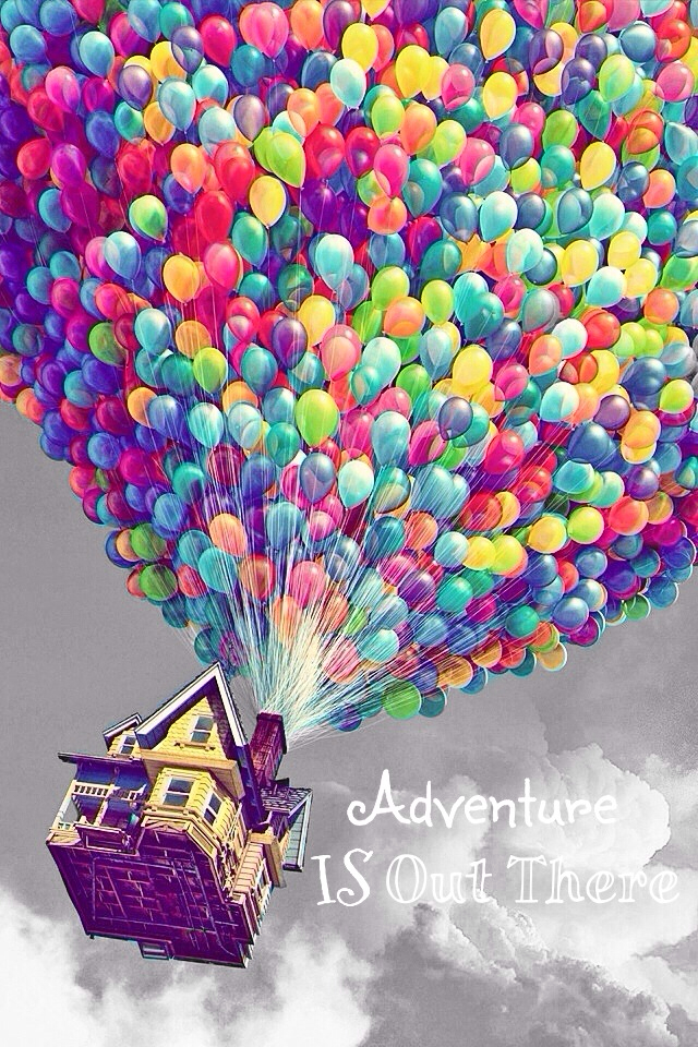 Adventure-Is-Out-There-wallpaper-wp540101