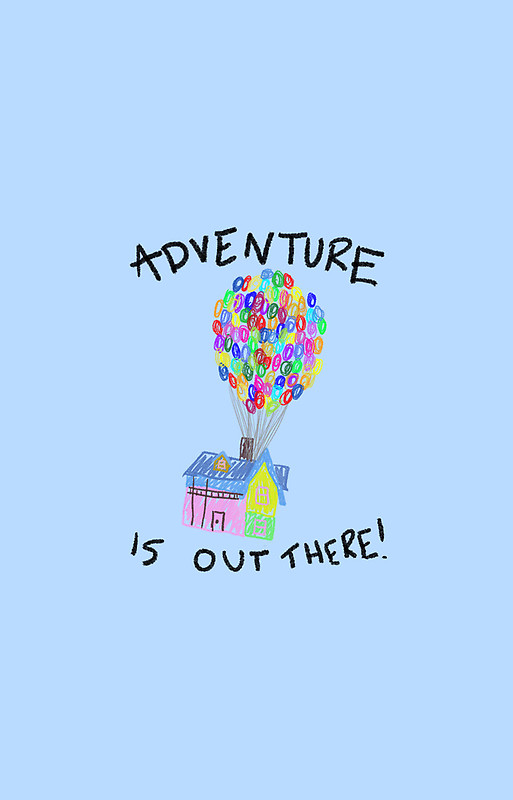Adventure-is-Out-There-by-rebeccaariel-wallpaper-wp5403074