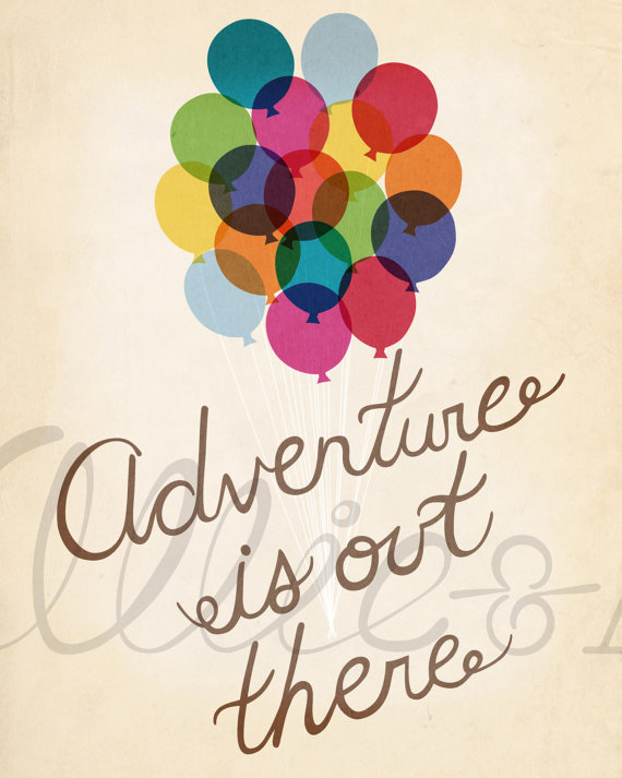 Adventure-is-Out-There-up-movie-inspired-balloons-art-print-illustration-typography-on-Etsy-wallpaper-wp5403079