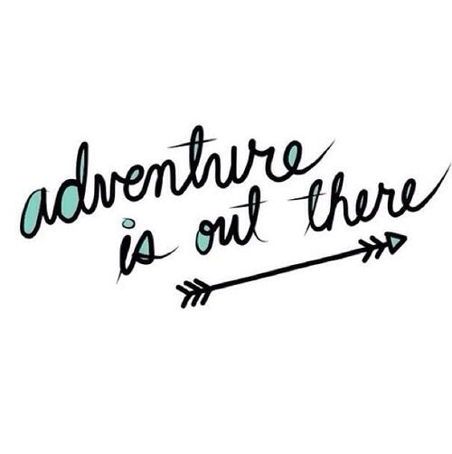 Adventure-is-out-there-wallpaper-wp540102
