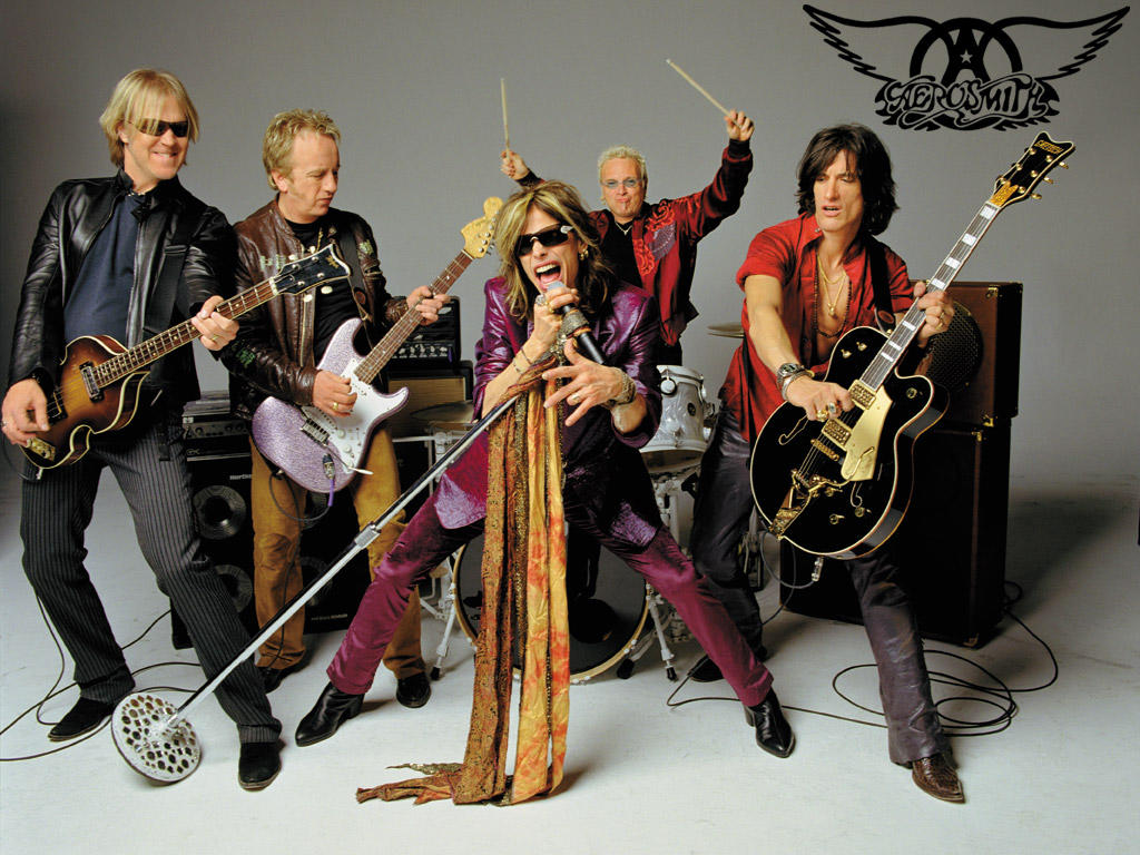 Aerosmith-Band-wallpaper-wp5803311