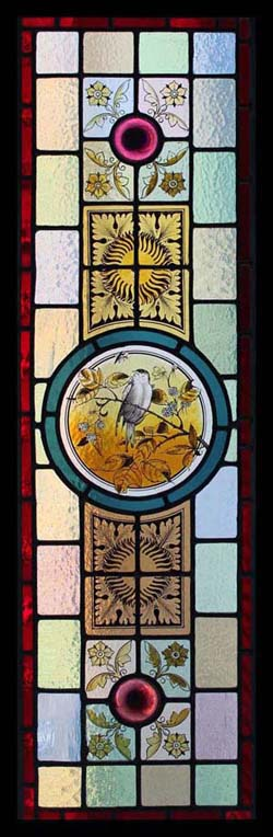 Aesthetic-Movement-Stained-Glass-wallpaper-wp5203898