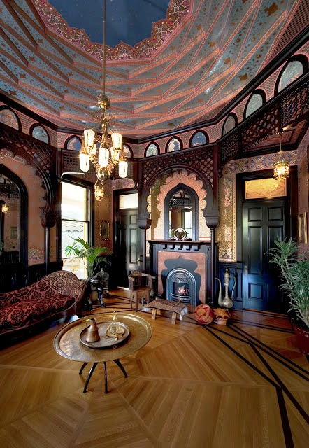 Aesthetic-Movement-The-Turkish-Room-The-Macdonald-Mansion-wallpaper-wp5203899