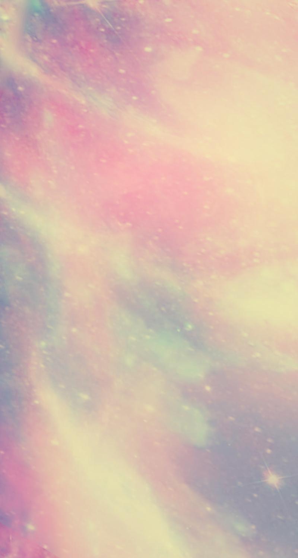 Affected-Galaxy-Background-by-Upturn-in-Deino-deviantart-com-on-deviantART-wallpaper-wp6001923