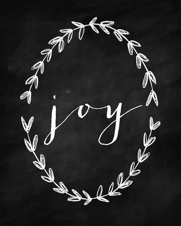 Affichage-de-joy-jpg-wallpaper-wp5004355