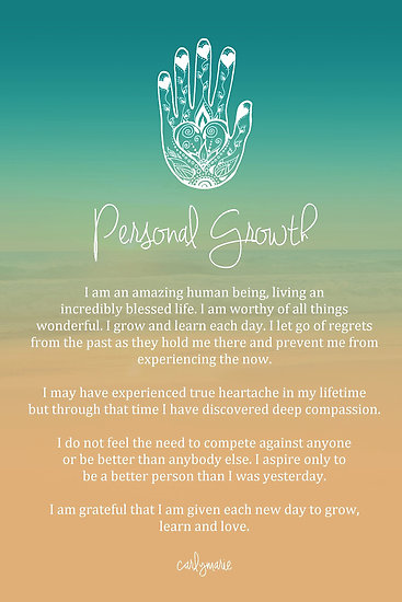 Affirmation-Personal-Growth-by-CarlyMarie-wallpaper-wp5403106