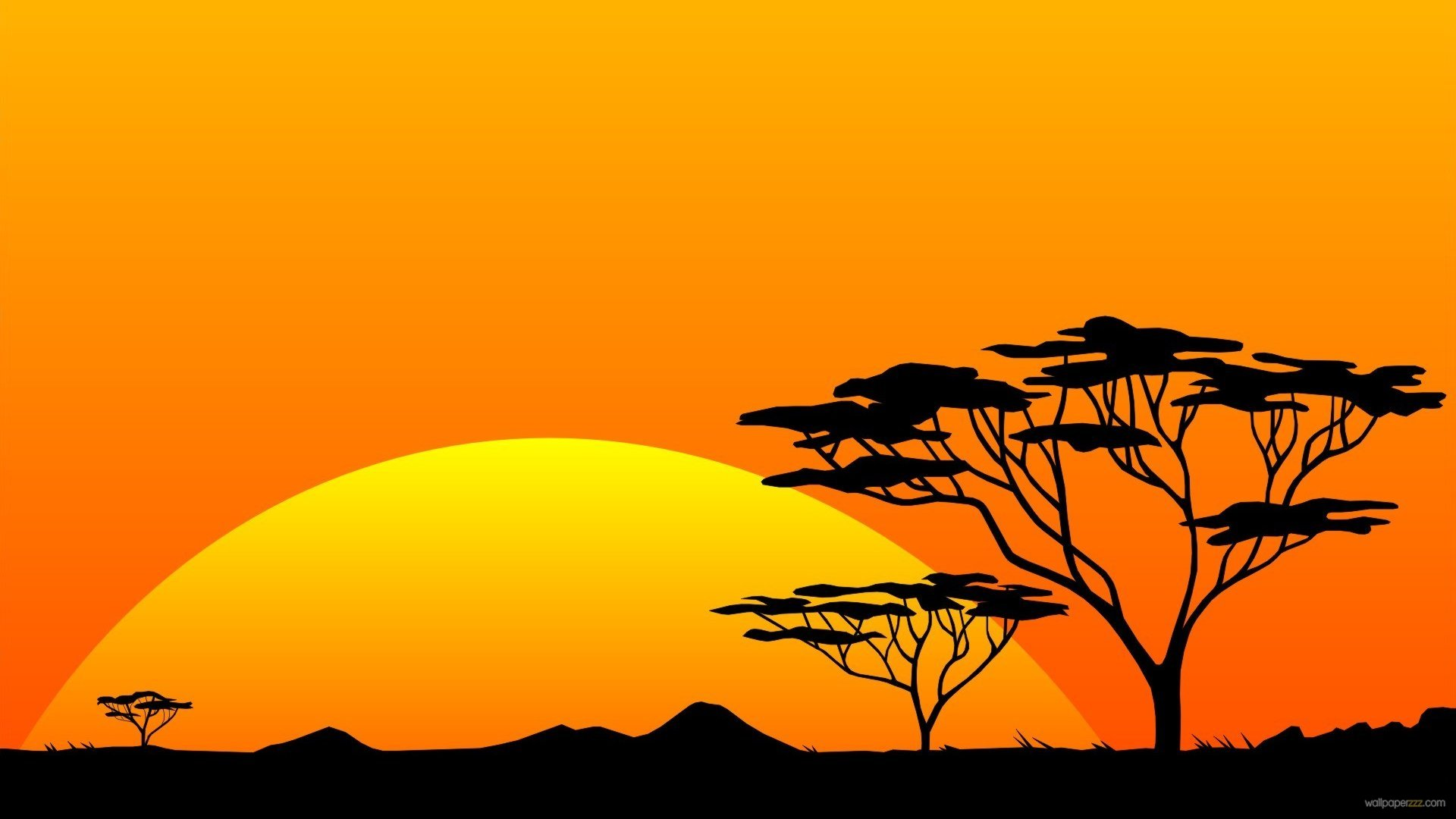 Africa-top-images-wallpaper-wp300109