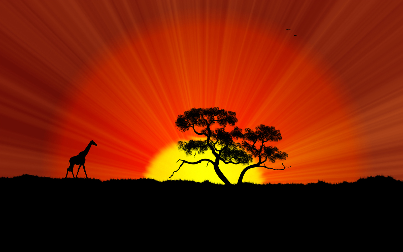 Africa-top-images-wallpaper-wp3001152