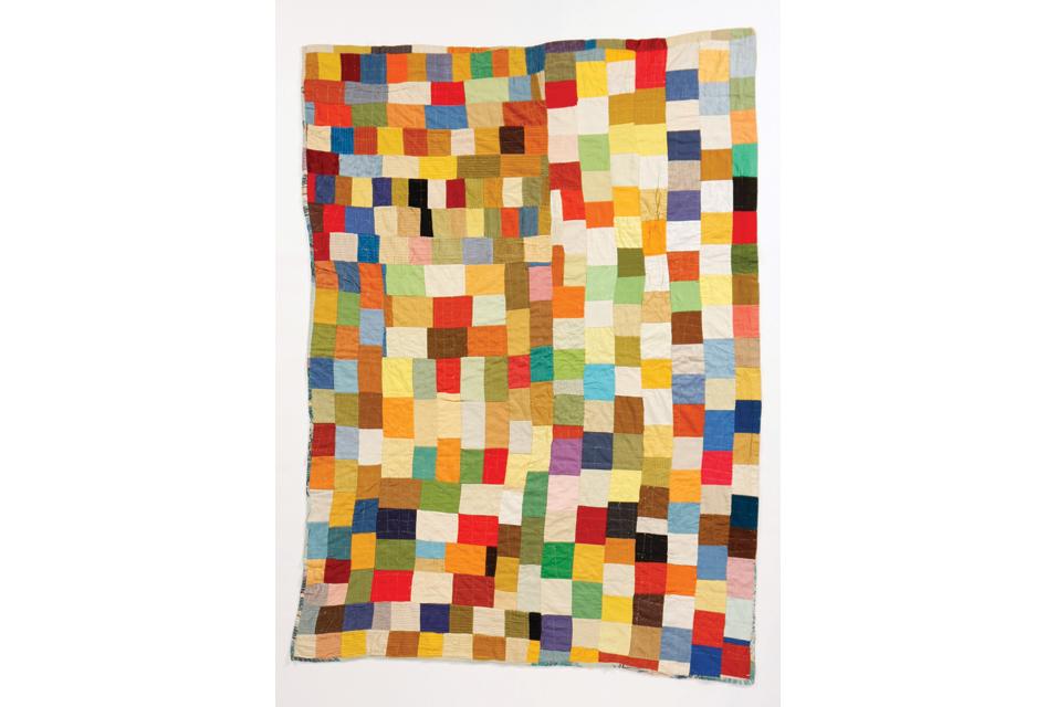 African-American-quilt-Bellevue-Arts-Museum-Multi-Directional-Strip-Quilt-Kentucky-s-wallpaper-wp423485-1