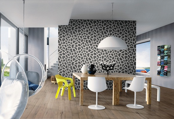 African-Queen-source-Vision-Wallcoverings-Australia-The-Ivory-Tower-wallpaper-wp5001188