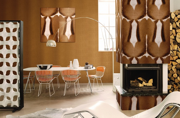 African-Queen-source-Vision-Wallcoverings-Australia-The-Ivory-Tower-wallpaper-wp5004360