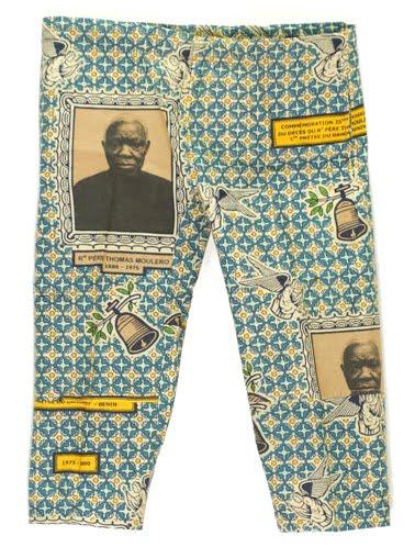 African-portrait-cloth-wallpaper-wp423486-1