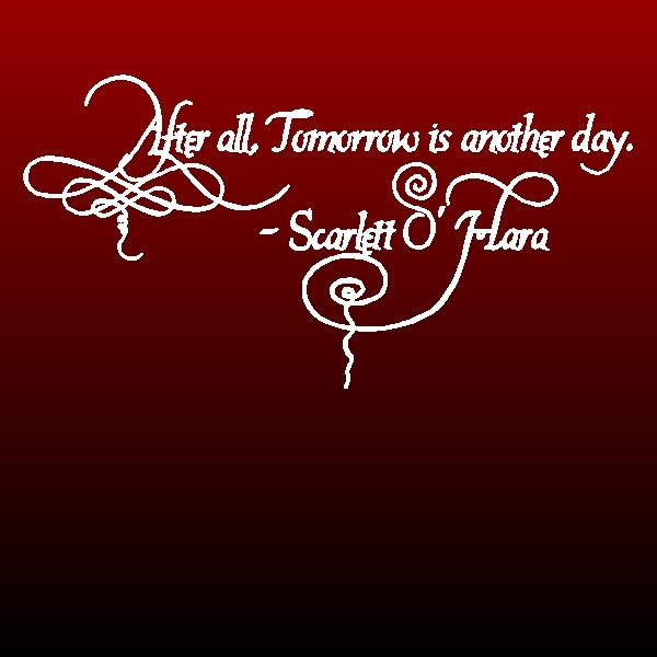 After-all-tomorrow-is-another-day-Scarlet-wallpaper-wp4803980