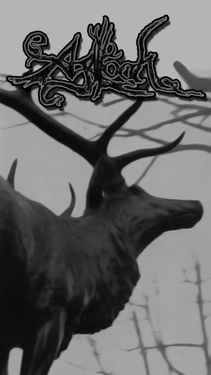 Agalloch-The-Mantle-wallpaper-wp423490-1